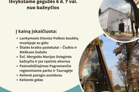 """Nuotolinis seminaras """"HALAL SERTIFIKATAS - GALIMYBĖS EKSPORTUOTOJAMS"""""""